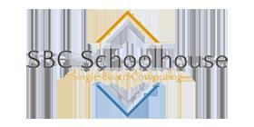 hosting client SBC