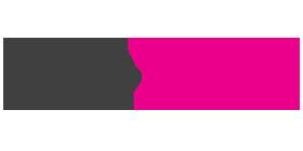 web hosting client KM