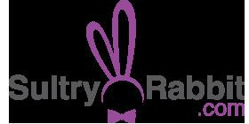 web hosting client SR