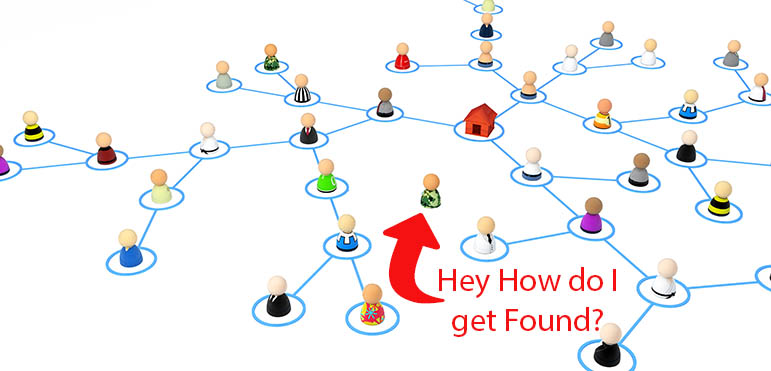 Can Websites Benefit from Link Building – Here's 5 Points