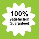 website hosting satisfaction guaranteed