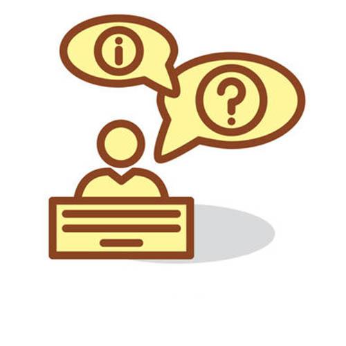 web-design-support-help
